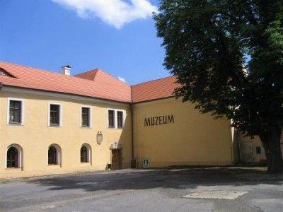 Museum #plzen2015