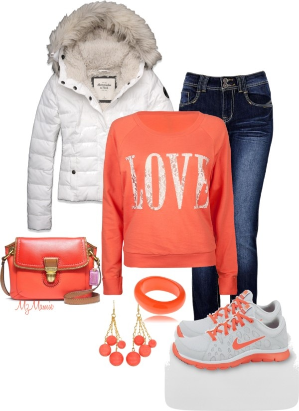 """""""Untitled #221"""" by mzmamie on Polyvore. Happy Holiday's http://www.islandheat.com for Family Fun Gift Idea's."""