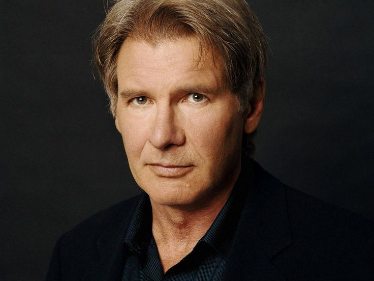34 best Harrison Ford images on Pinterest Harrison ford, Movie - presumed innocent trailer