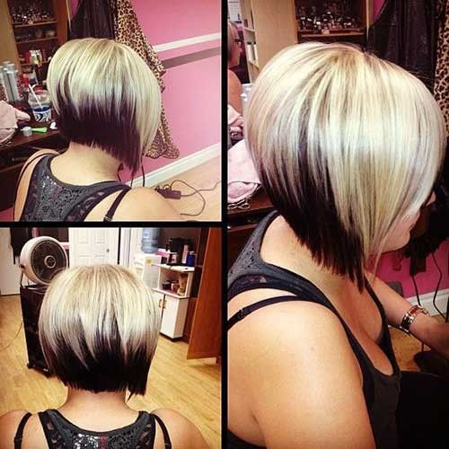 2017's Best Bob Hairstyles & Haircuts for Women