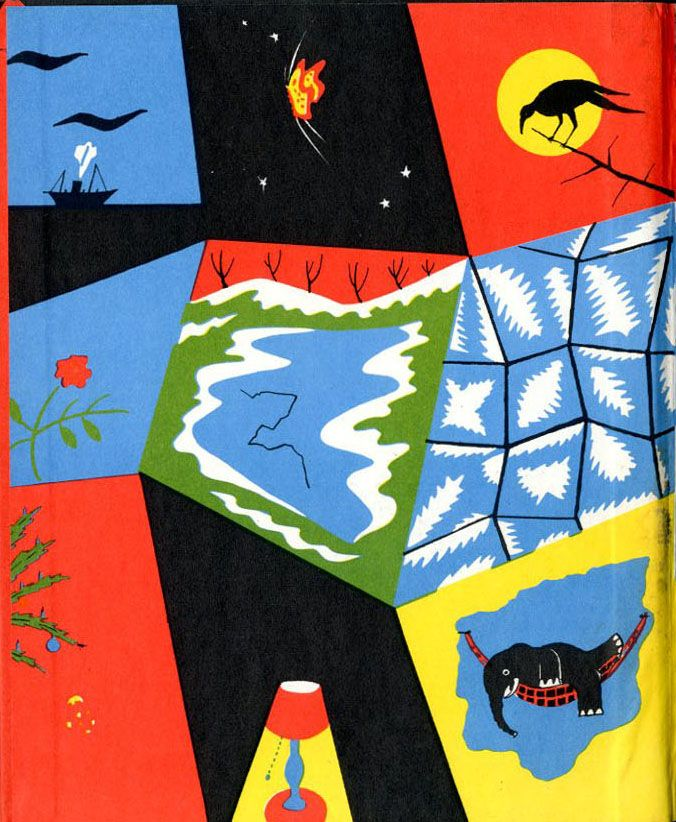 the environment and margaret wise brown essay She looks closely at three works—wanda gág's millions of cats, margaret wise brown and leonard weisgard's the little island, and leo yerxa's more recent last leaf first snowflake to fall—examining the various ways the writers and illustrators use narrative in stories about the natural world.