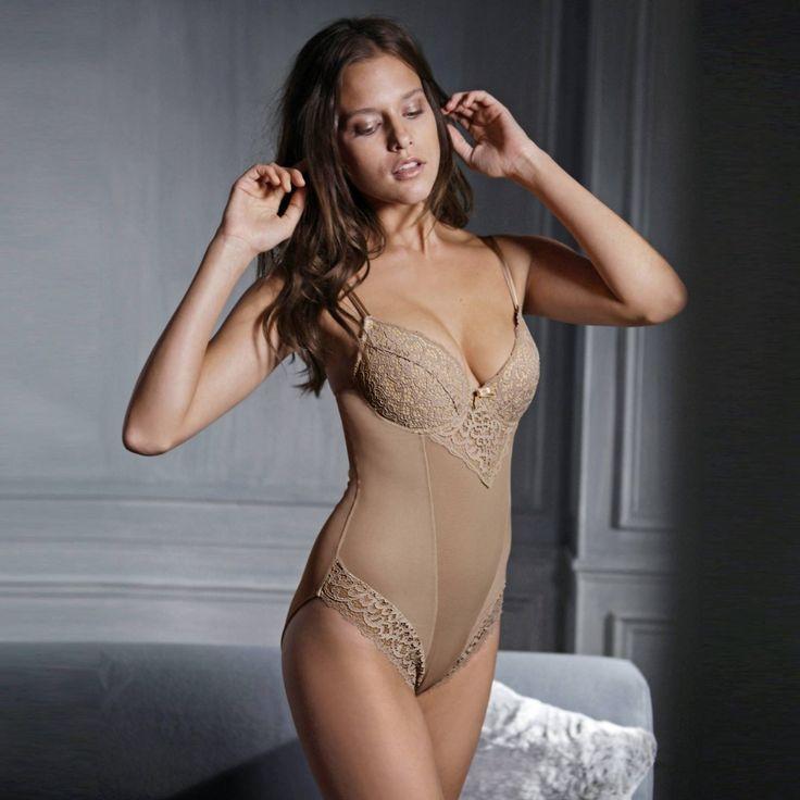 156 best images about kim cloutier model on pinterest
