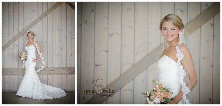 greenville wedding shops