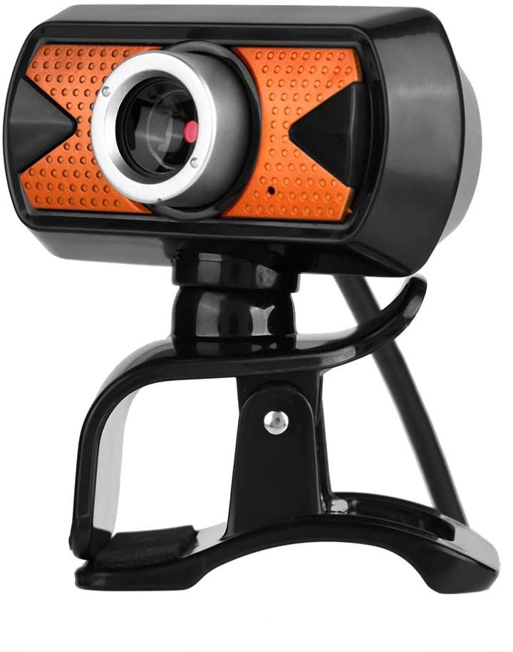 Pin On Webcam
