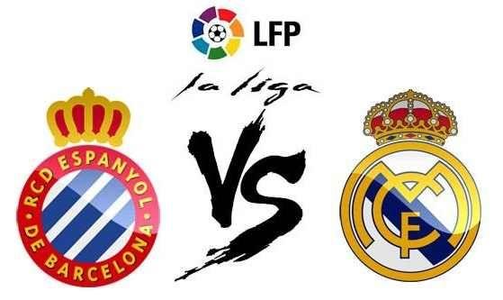Espanyol vs Real Madrid Live Stream free online link http://www.fblgs.com/2018/02/espanyol-vs-real-madrid-live-stream.html