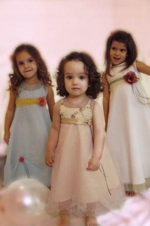 coleccion princesas