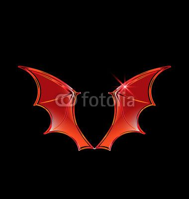 #red  #bat #art #vamp #eyes #dark #icon #wings #black #style #tattoo #vector #symbol #design #sketch #banner #golden #nature #gothic #animal #flying #vampire #holiday #graphic #dracula #cartoon #isolated #midnight #halloween #membranous   #silhouette #illustration #logo
