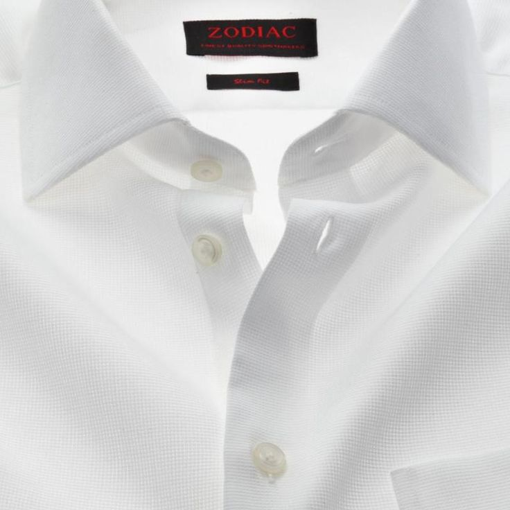 Linen Shirts : Best White Shirts, Buy Shirts Online, Shirts India, Office Shirts, Men's Clothing Online , Buy Online Casual Shirts for Men in India | Zodiac Online, Mens Fashion Clothes | Shop Online Latest Fashion Mens Clothes| Zodiac Online