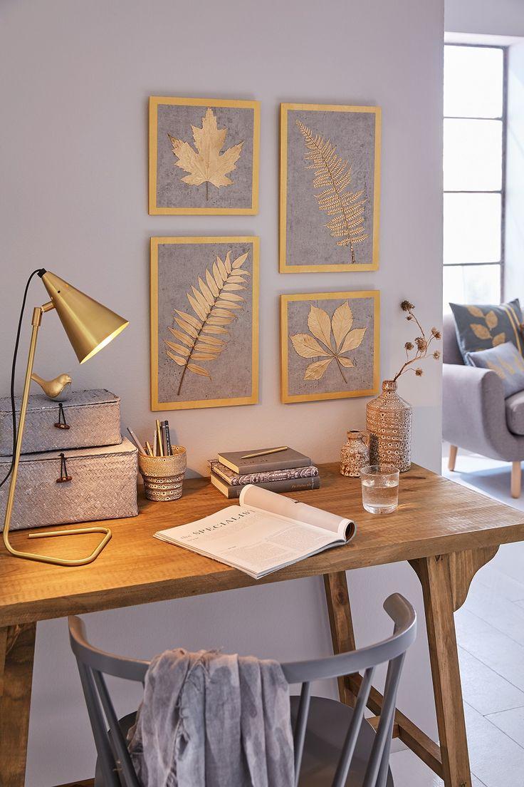 die besten 25 betonoptik wand ideen auf pinterest beton waschbecken badezimmer grauer. Black Bedroom Furniture Sets. Home Design Ideas