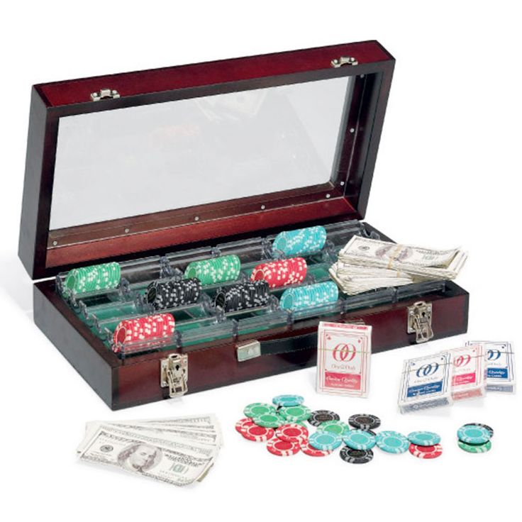 Club Poker Supply Specially for Poker Player http://www.cywboardgame.com/