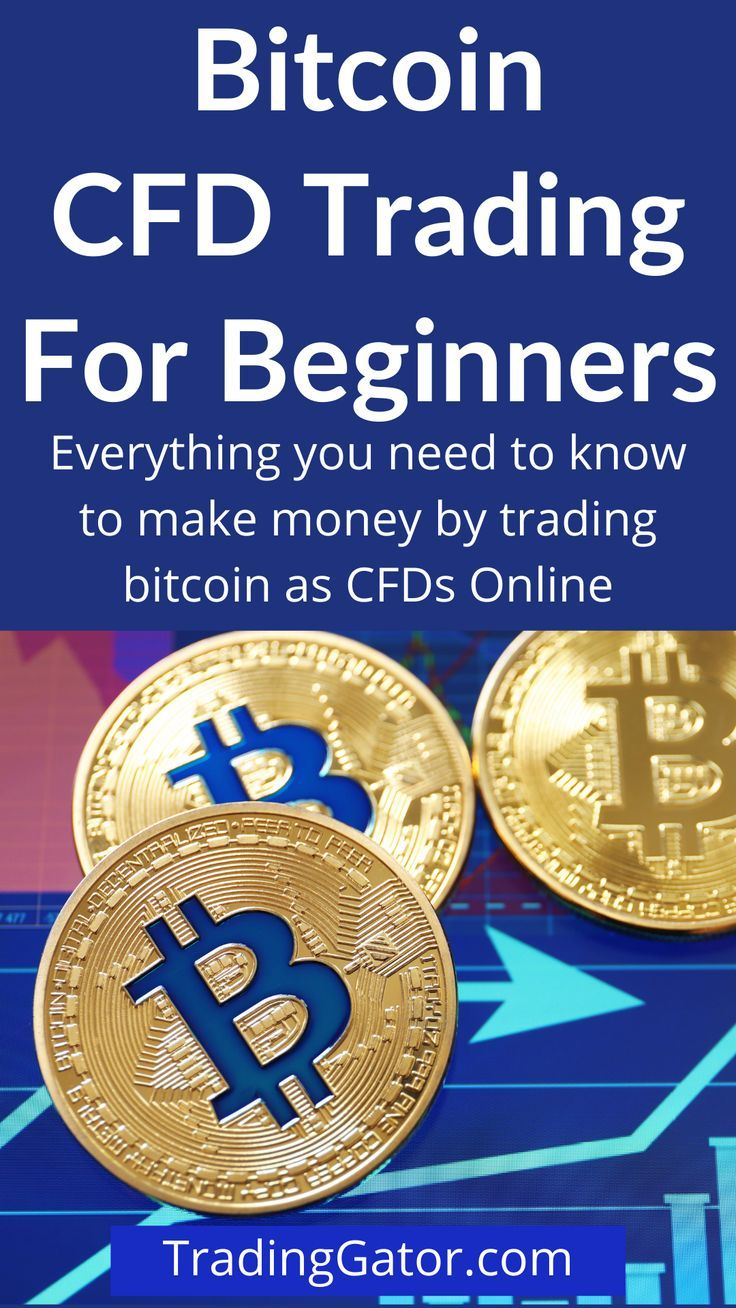 Pin On Cryptocurrency Trading Buy Sell Trade Crypto