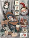 Especial Santas - Lidia Mar - Picasa Albums Web
