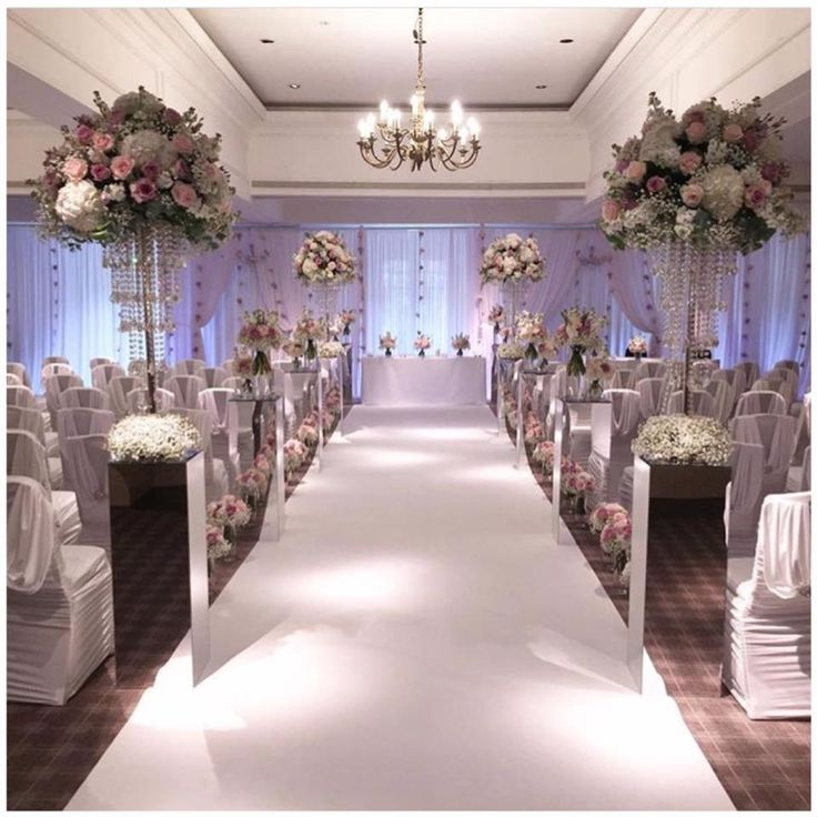 34 Best Weddingevent Decorations Images On Pinterest