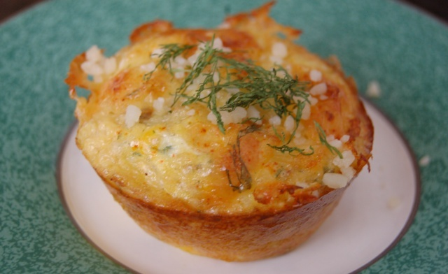 QUICHE QUICHEMake Ahead Breakfast, Yummy Breakfast, Bacon Quiches, Chickiepea Blog, Muffins Tins Quiches, Quiches Quiches, Mini Quiches, Breakfast Food, No Wheat