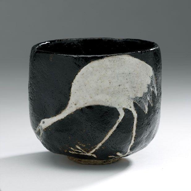 les 155 meilleures images du tableau bols 2 sur pinterest poterie c ramique art c ramique. Black Bedroom Furniture Sets. Home Design Ideas