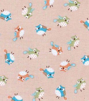 28 best woodland boy nursery images on pinterest child for Bird nursery fabric