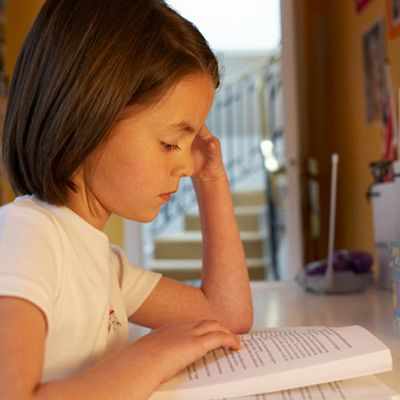 8 Study Tips for Students With ADHD