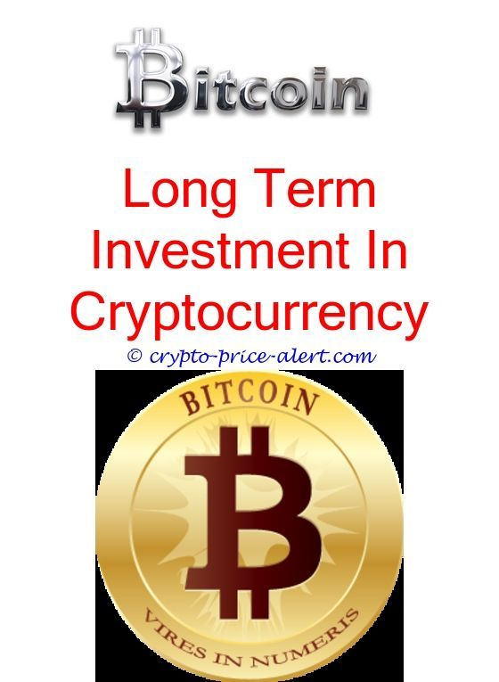Bitcoin History How To Short The Bitcoin How To Cash Out Cryptocurrency Reddit Bitcoin Value Best Cryptocurrency Indi Bitcoin Cryptocurrency Bitcoin Business