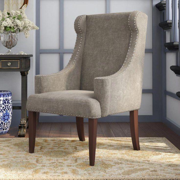 Patio Chair Cushions Clearance YellowLivingRoomChairs Key