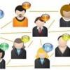 Consejos sobre relaciones públicas para Community Managers
