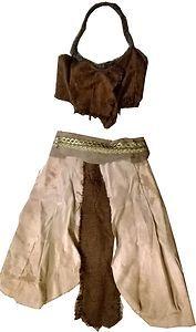 28 best khaleesi costume images on pinterest costume ideas daenerys targaryen khaleesi game of thrones costume solutioingenieria Gallery