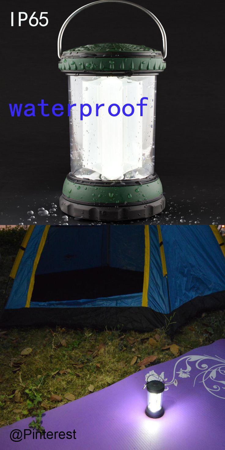LED outdoor lights, LED camping lights, LED waterproof camping lights, LED portable lanterns, LED lights, creative LED lanterns, creative LED camping lights, creative outdoor lights LED LED lantern,LED light supplier