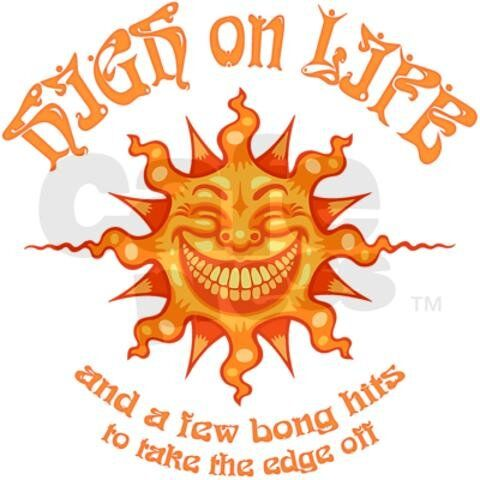 ☮ American Hippie Quotes ~ Weed ;)