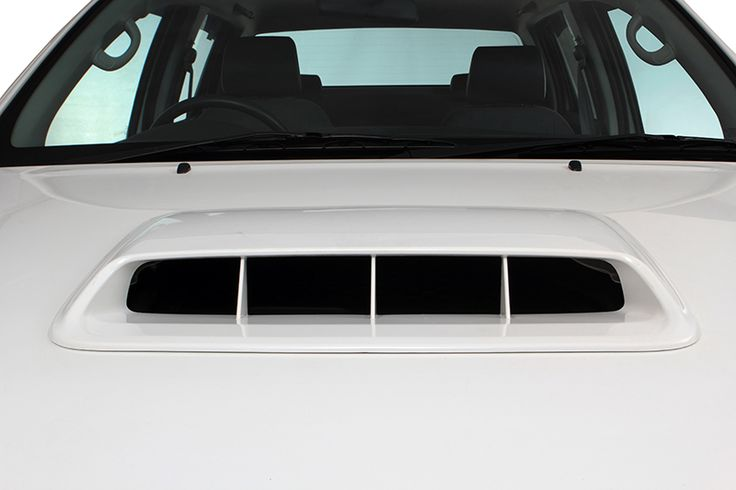 Hilux Double Cabin E Diesel
