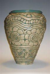 65 best images about coil pots on Pinterest   Ceramics, High ...