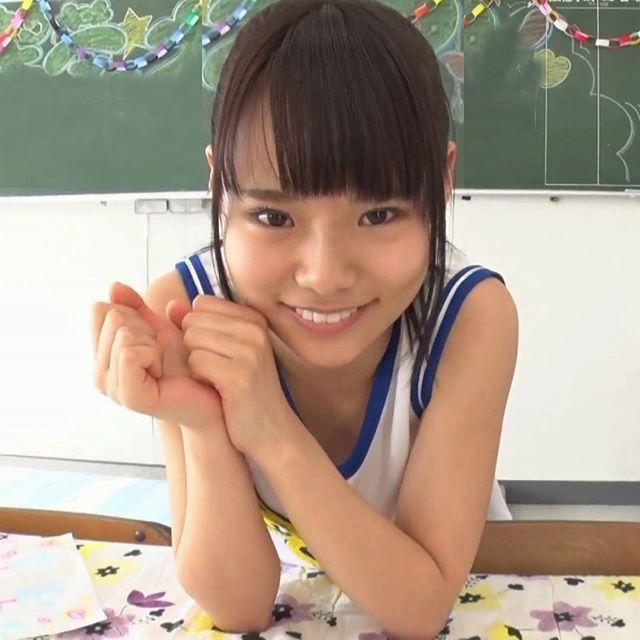 Shuna Kagami