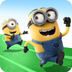 Download Despicable Me Minions Rush Hack Cheat  Hello all bloggers. I show you awesome tips and tricks to generate all resources in Despicable Me Minions Rush mobile game for android and iOS devices. Download Despicable Me Minions Rush Hacking Tool and generate tokens and bananas. Other options too. Software has all security opitons so you feel safe.   #despicable me minions rush cheat #despicable me minions rush cheat engine #despicable me minions rush cheat program #desp
