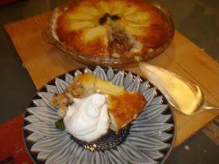 Latin america cake recipes
