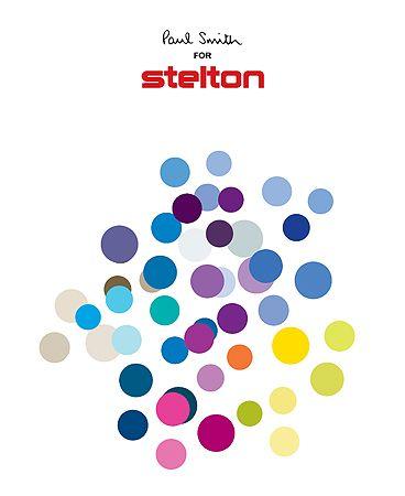 Stelton + Paul Smith