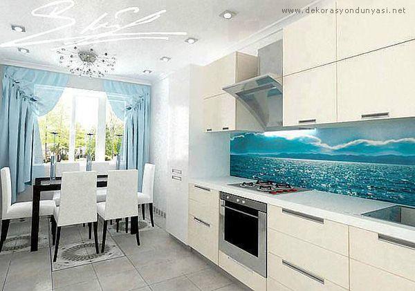 beyaz-ankastre-mutfak-modelleri-2