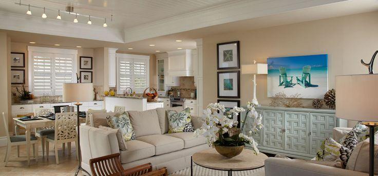 Free style interiors bonita springs florida interior - Interior designers bonita springs fl ...
