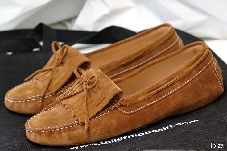 1000 id es sur le th me mocassin homme sur pinterest chaussures hommes boots homme et. Black Bedroom Furniture Sets. Home Design Ideas