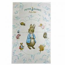Decoration inspiration, Beatrix Potter