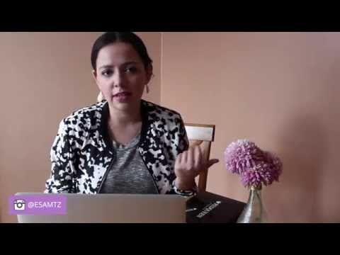 ¿Cómo comprar bisutería en línea? Y envío gratis a todo México con Red Queen Joyería - YouTube