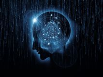 אלקטרונים או אטומים? מכאני או אלקטרוני?  http://www.zivaveng.co.il/rec/720  #אטומים #אלקטרוניקה #atoms #electronic