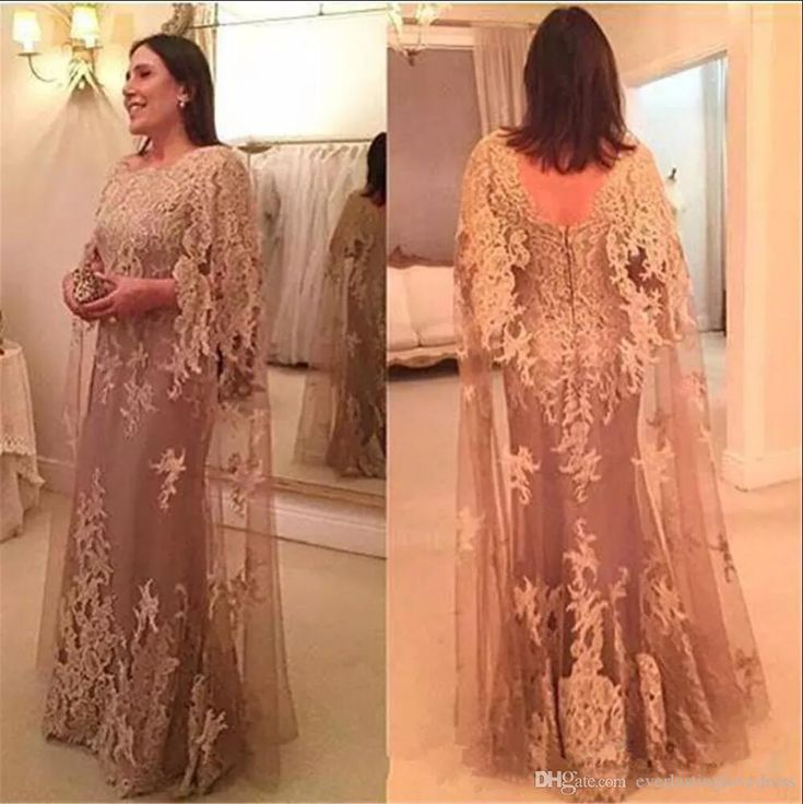Vintage Evening Dresses For Sale 2018 New Fashion Plus Size Formal Party Dresses Lace Appliques Prom Long Dresses For Fat Women Occasion Dresses Uk Cheap Evening Dresses From Everlastinglovedress, $123.62| Dhgate.Com