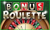 Bonus Roulette www.circus.be/fr/roulette-en-ligne #roulette #casino