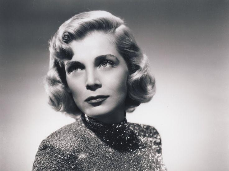 old movie stars photos Lizabeth Scott.