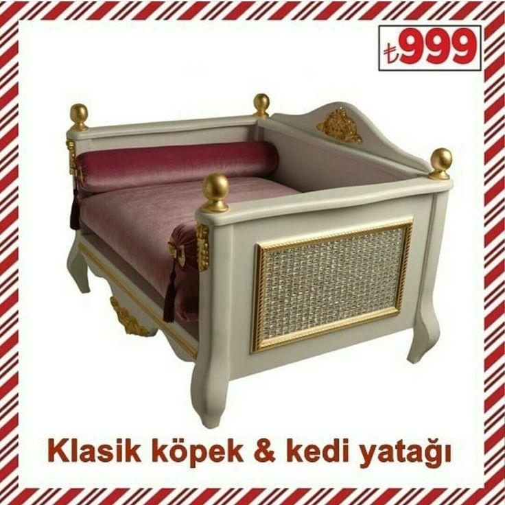 Köpek yatakları özel tasarım. Dog beds.  #köpek#dog#dogbeds#dogbed#dogsofinstagram#pet#pets#köpekaşkı#köpekdostları#köpekler#mama#beds#yatak#art#wood#woodart#istanbul#turkey#walnut#velvet#furniture# by petyatak