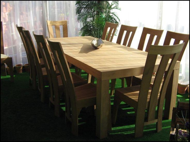tik masa ahsap masa mobilya tasarim