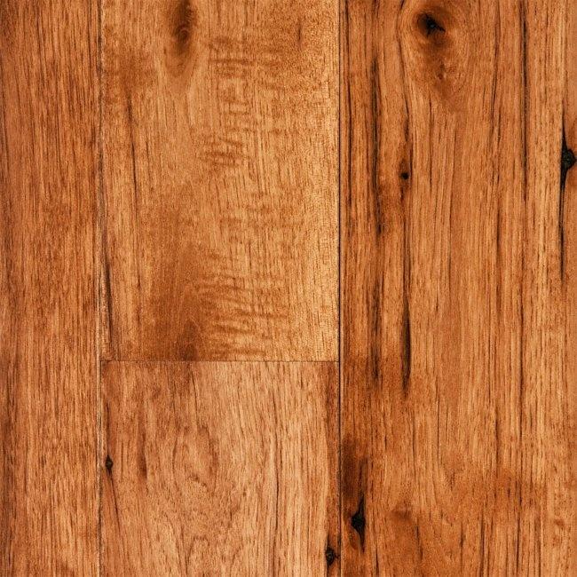 03a1e1e28b55e39a128482e45d7d54f2 lumber liquidators rustic decor