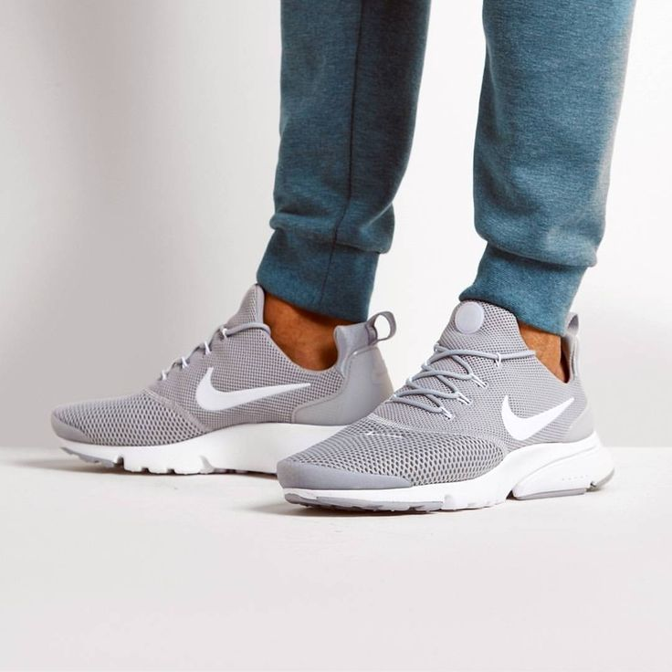 newest 33517 425ac Buy nike presto fly black women picture - 57% OFF