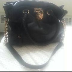 Available @ trendtrunk.com Michael-Kors-Bags By Michael Kors Only $121.08