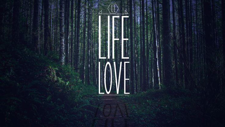 Love Life. by Renato Koper