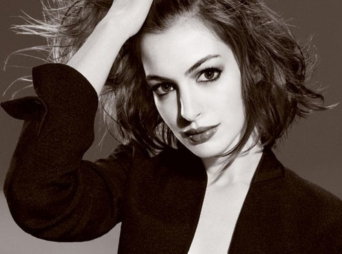 : Admirer Woman, Google Image, Annehathaway, Beautiful Anne, Actresses Human, Hair Style, Beautiful Faces, Beautiful People, Anne Hathaway