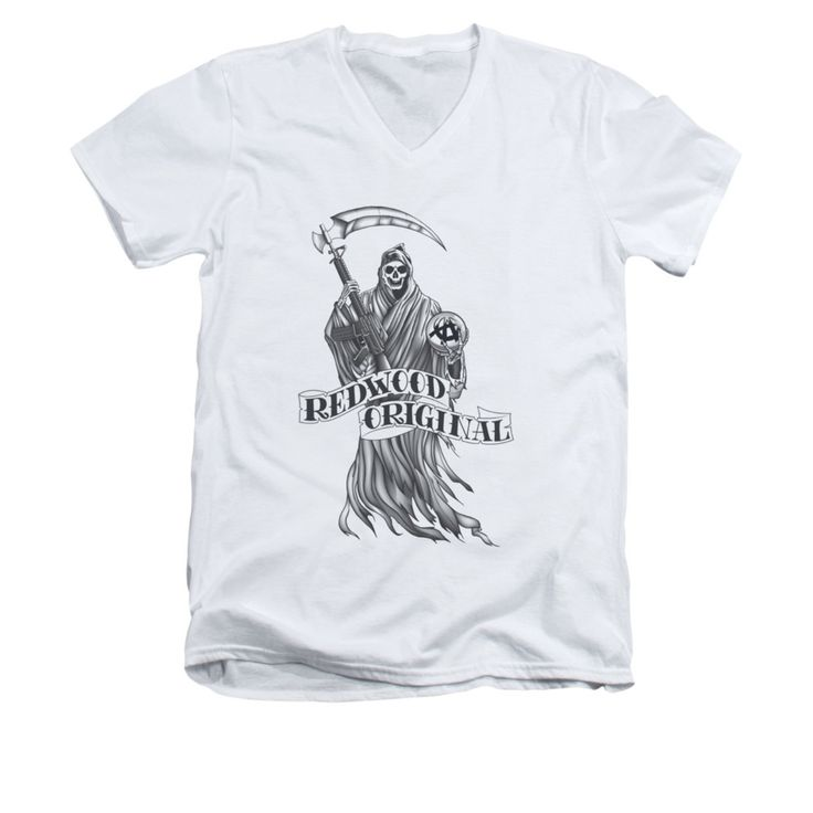 354 best t shirts and hoodies images on pinterest for 4 color process t shirt printing